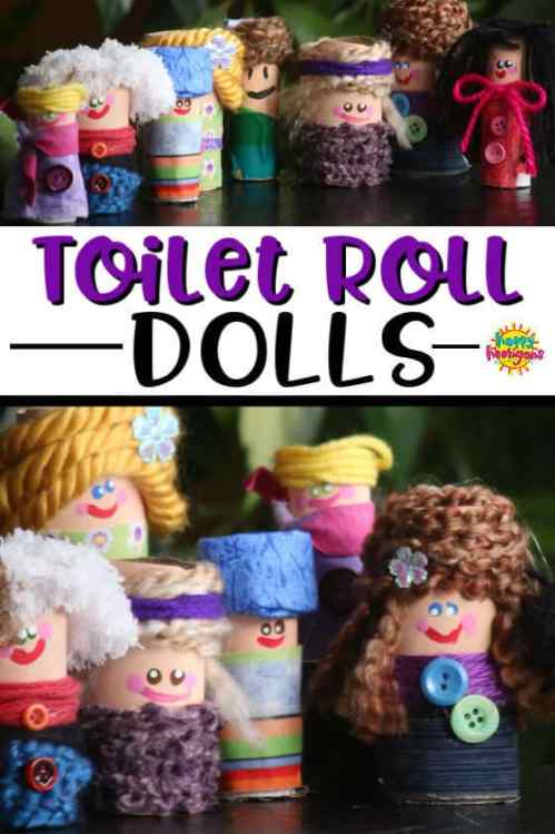 Toilet-roll-dolls-for-kids-to-make.jpg