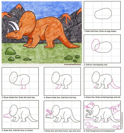 Triceratop-diagram-768x825.jpg
