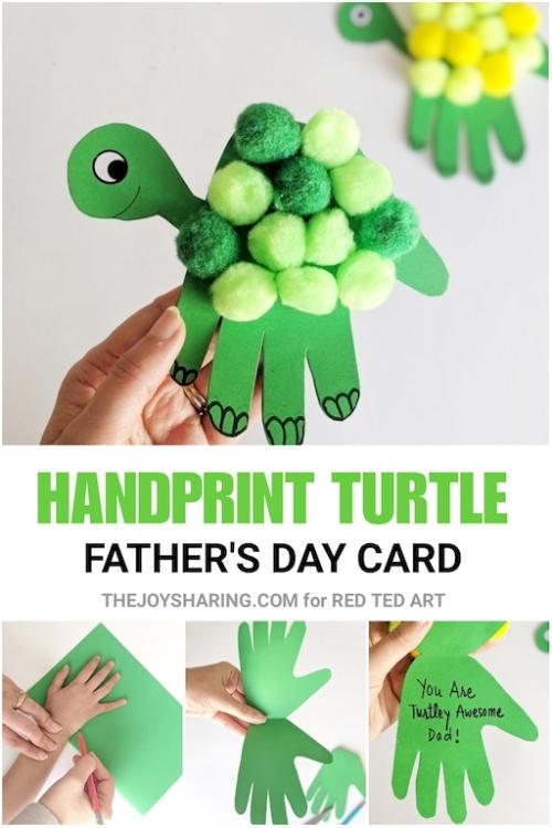 Turtle-Handprint-Card-1.jpg