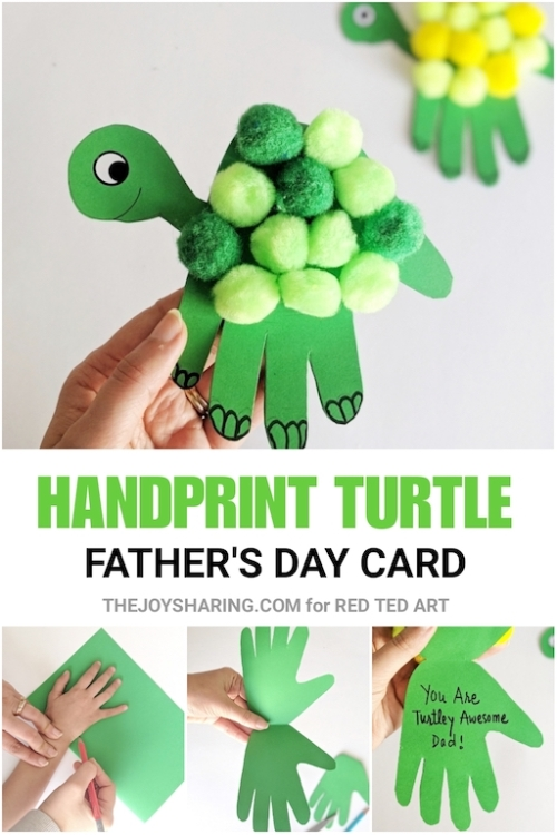 Turtle-Handprint-Card-1.jpg