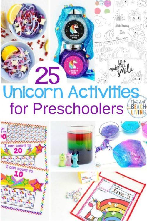 Unicorn-Activities-for-Preschoolers-1-600x900.jpg