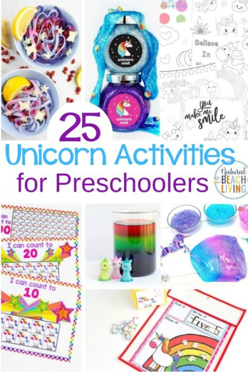 Unicorn-Activities-for-Preschoolers-1-600x900.jpg
