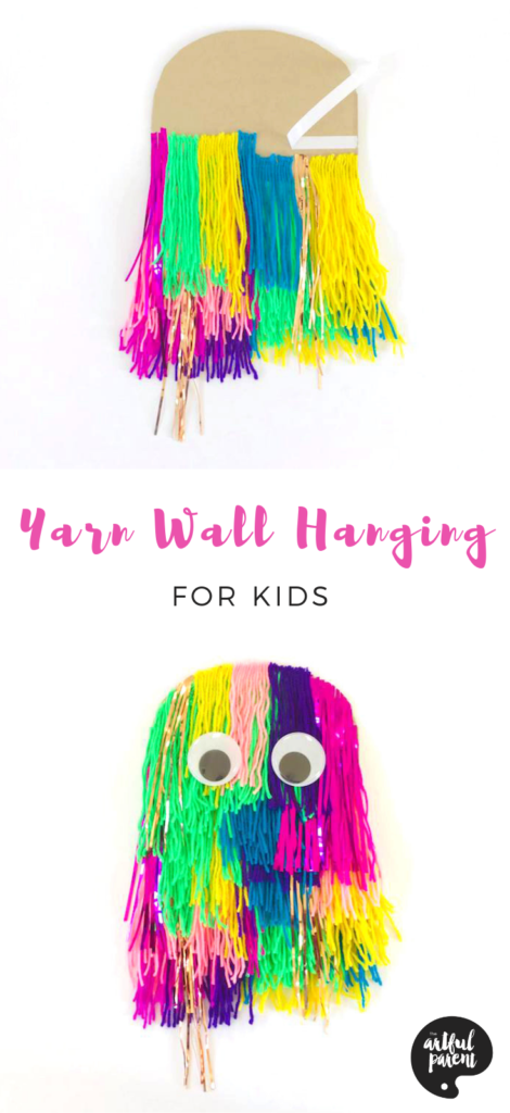 Yarn-Wall-Hanging-for-Kids-_-Pinterest.png